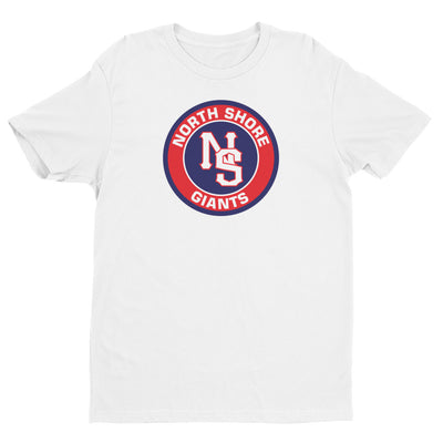 NS Giants -Men's Perfect Fit Tee