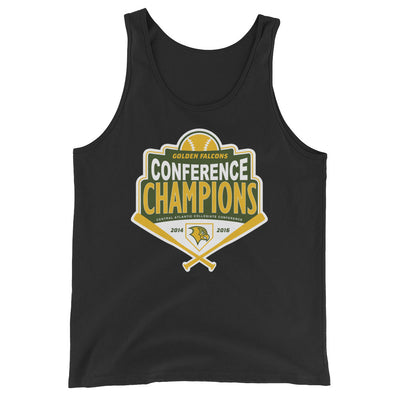 FU Champs -Men's Tank