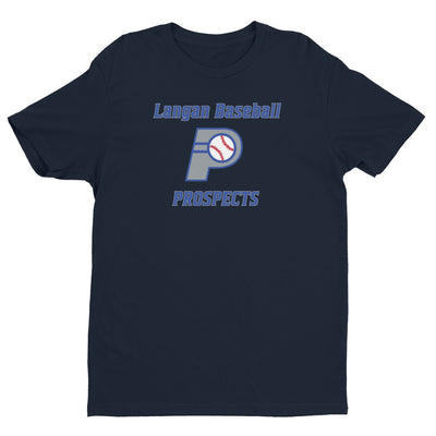LB Prospects -Men's Perfect Fit Tee