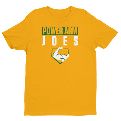 PA Joes- Men's Perfect Fit Tee