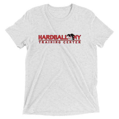 Hardball NY -Men's Triblend Tee