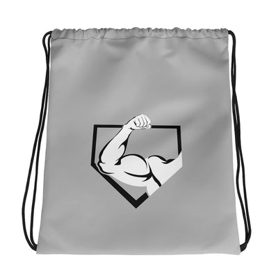 PA Raiders Drawstring Bag