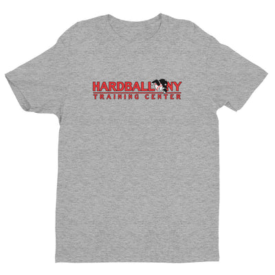 Hardball NY -Men's Perfect Fit Tee