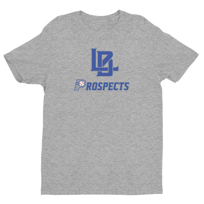 LBP2 -Men's Perfect Fit Tee