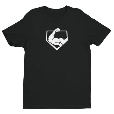 PA Logo -Men's Perfect Fit Tee