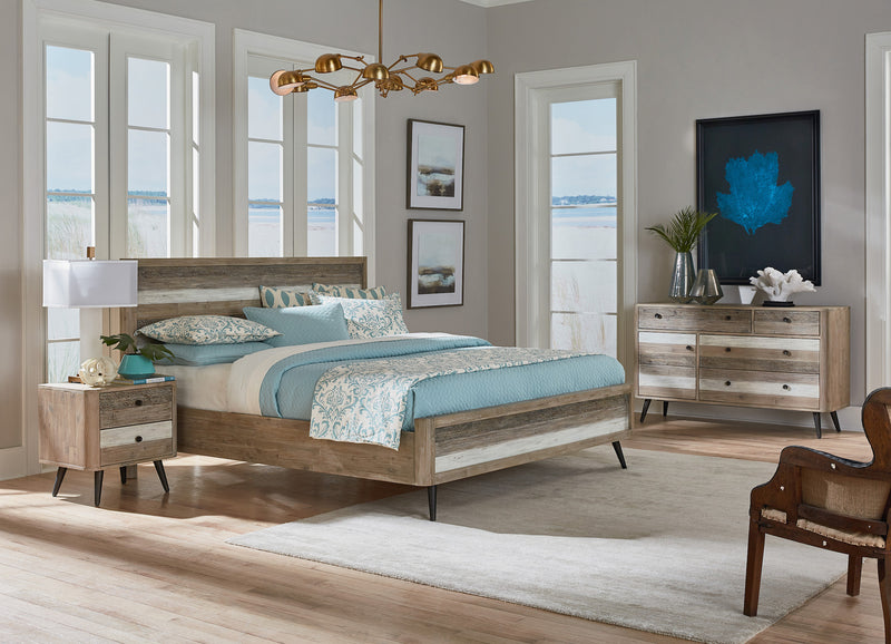 Newport_Bedroom_Collection