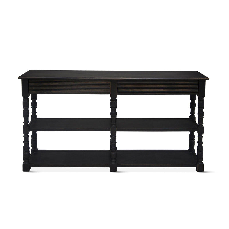 Albi 64-Inch Farmhouse Buffet
