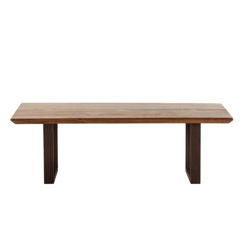 Mapai Mid-Century Modern Coffee Table