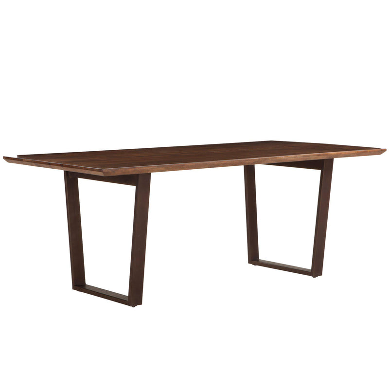 Mapai Mid-Century Modern Dining Table