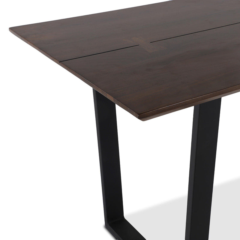 Mapai Mid-Century Modern Gathering Table