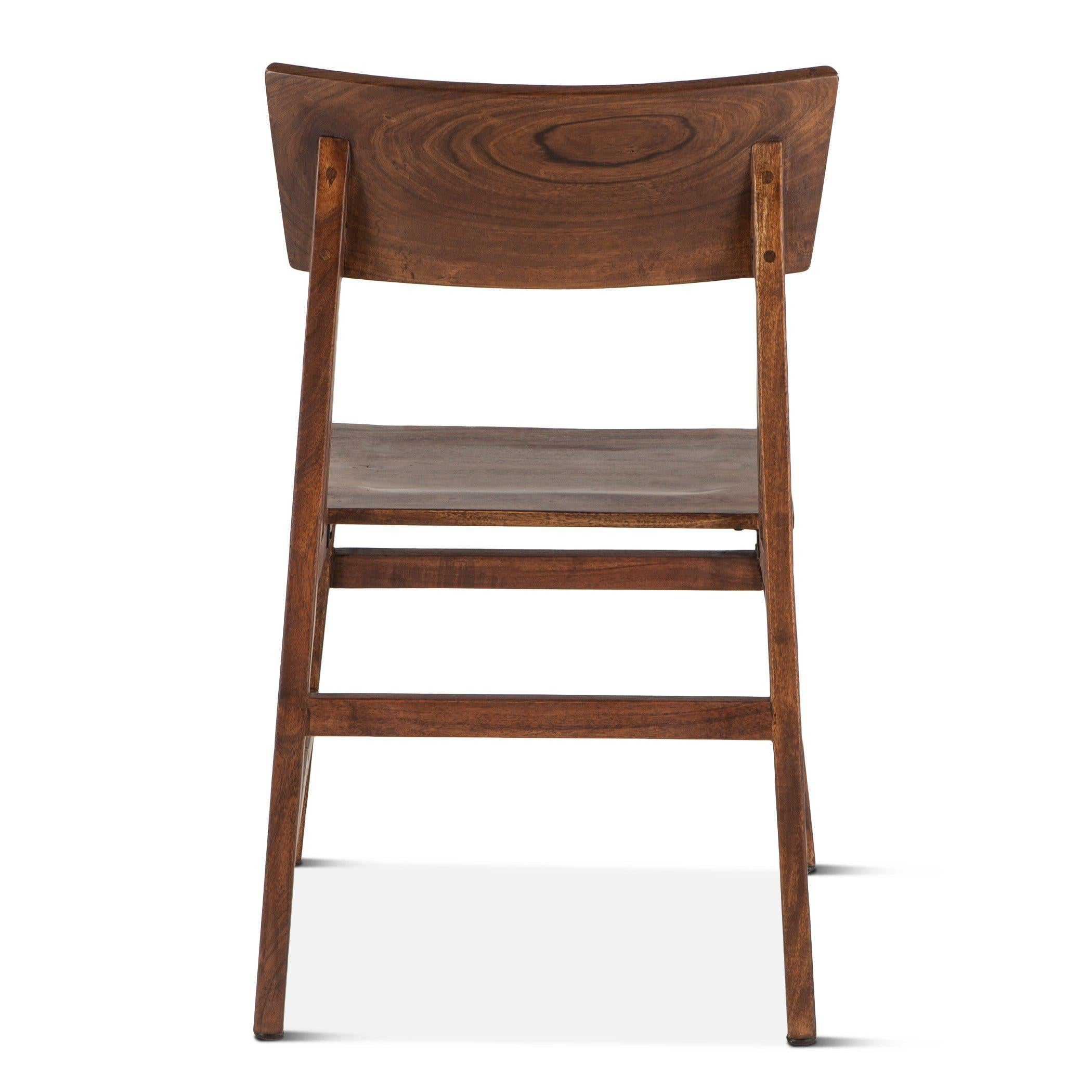 Amazing Nottingham Modern Dining Chairs Set Of 2 Cjindustries Chair Design For Home Cjindustriesco