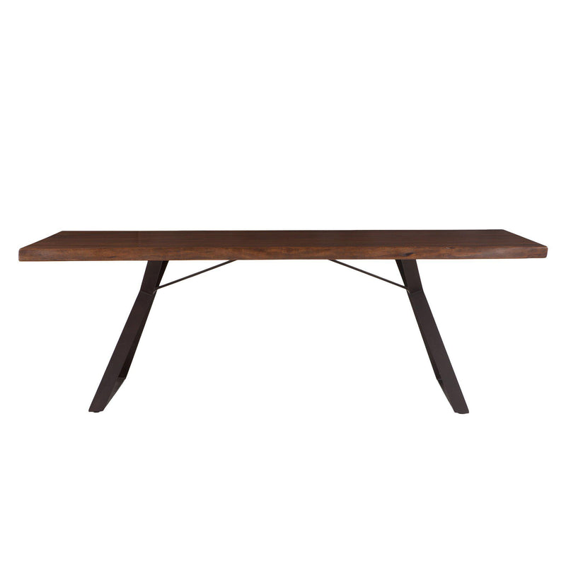 Nottingham Modern Dining Table