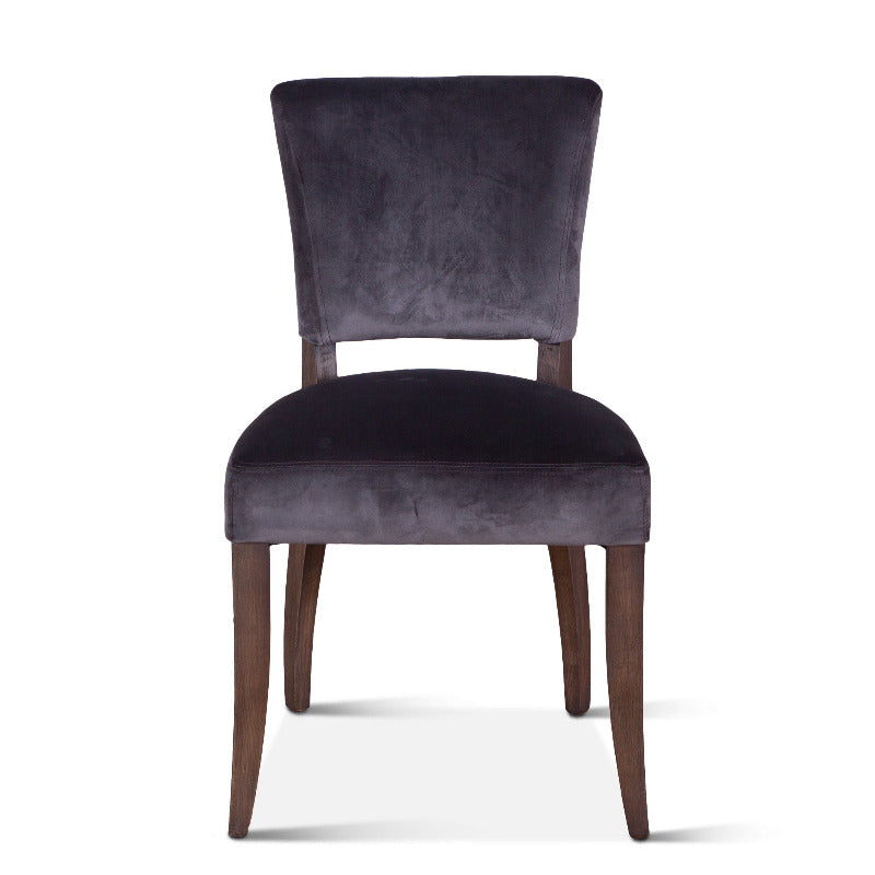 Portia Upholstered Dining Chairs