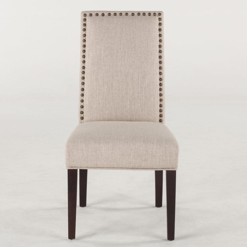Jona Dining Chair & Barstool Collection - World Interiors