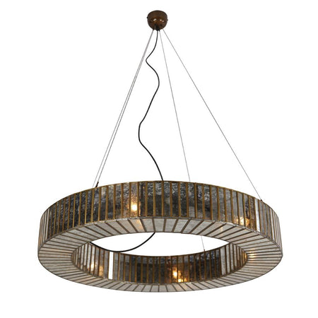 Mid Century Modern Lighting Choices