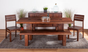 Lisbon dining collection