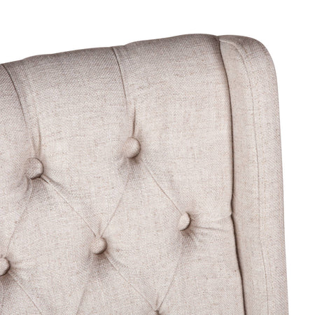 Cloth chair upholstery material - dining chair guide