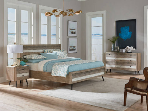 bed room style guide