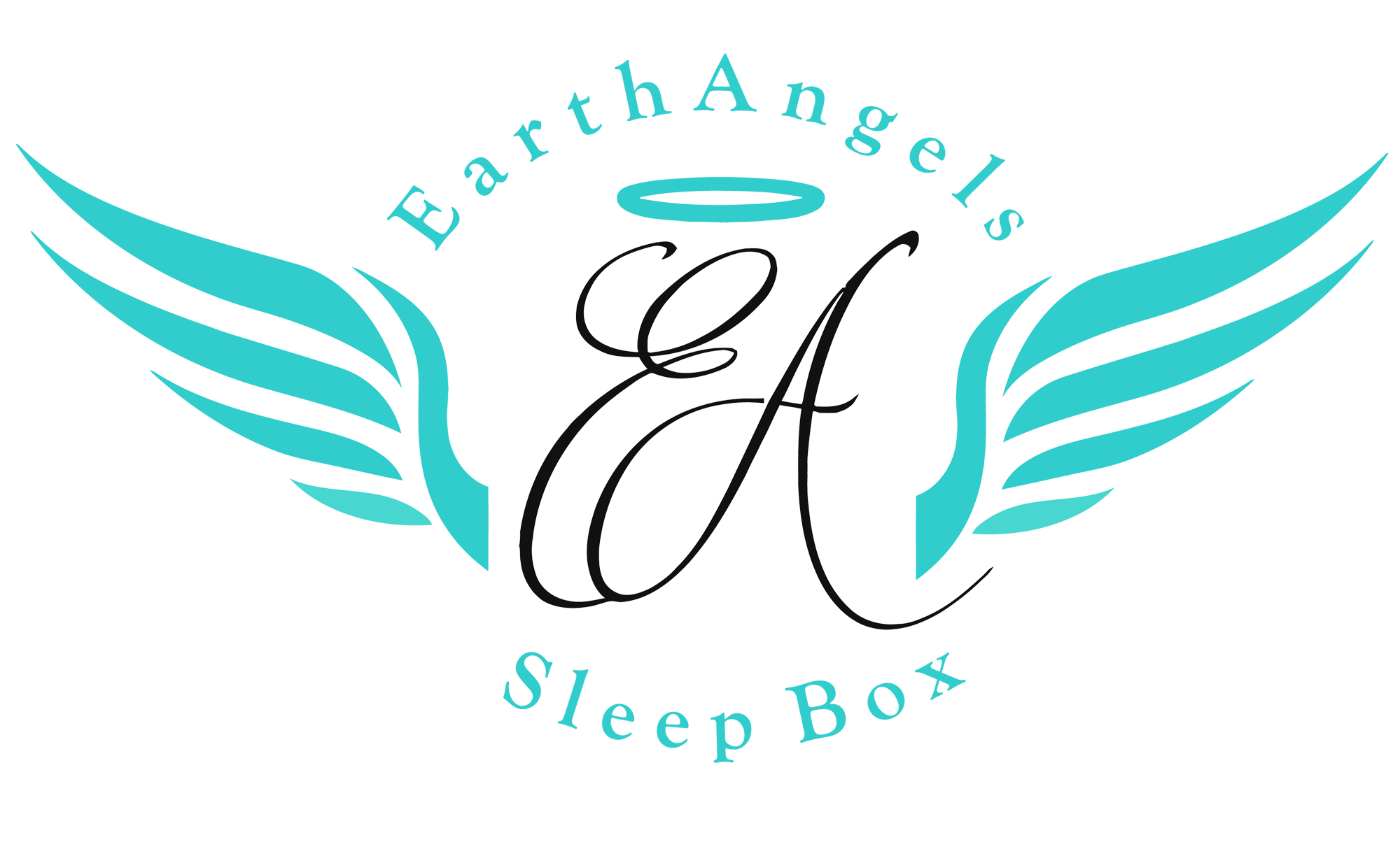 EarthAngels Sleep Box