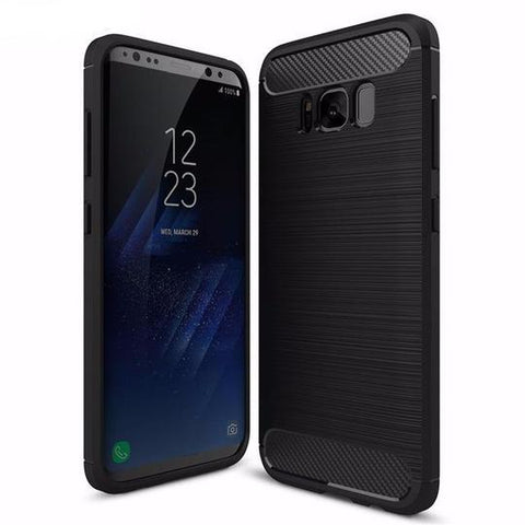 Shockproof Samsung Galaxy Case