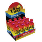 Pink Lemonade - Regular Strength<br>12-Pack