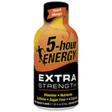 Peach Mango - Extra Strength<br>12-Pack