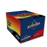 Blueberry Regular Strength 5-hour ENERGY® Shot 12-Pack