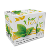 TEA - Lemonade<br>12-Pack