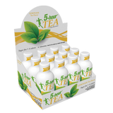 5-hour™ TEA – Lemonade Tea 12-Packs