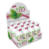 TEA - Raspberry<br>12-Pack