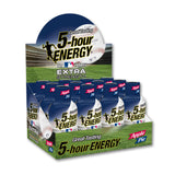 Apple Pie Extra Strength 5-hour ENERGY® 12-pack