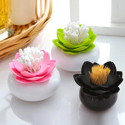 Lotus Flower Accent Piece