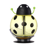 Ladybug Humidifier / Aromatherapy Diffuser with LED Light