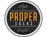propersocks