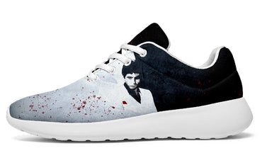Scarface Sneakers