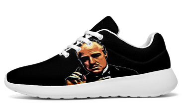 The Godfather Sneakers