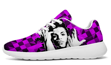 Prince Sneakers