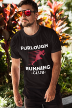Furlough Running Club