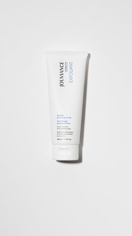 Hydractiv Exfoliant