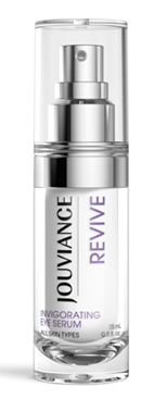 REVIVE EYE CONTOUR