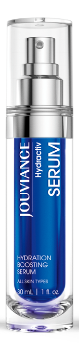 HYDRACTIV SÉRUM