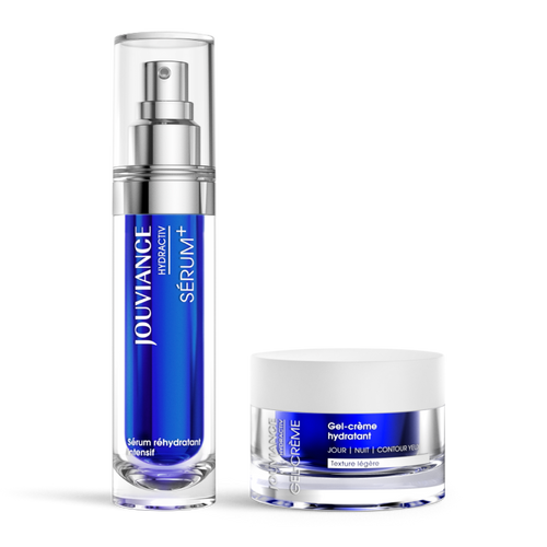 Hydractiv Duo