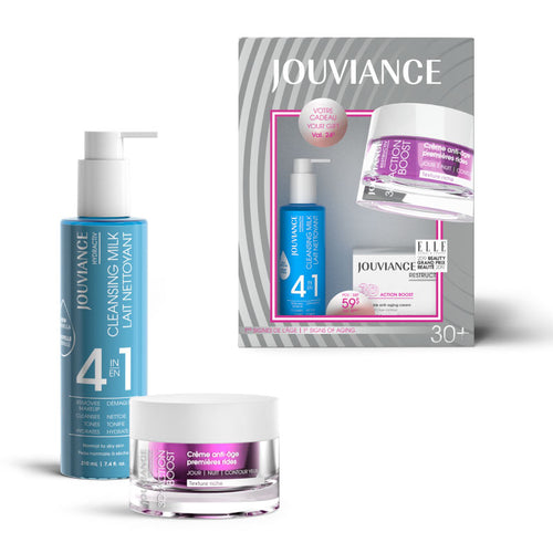 Restructiv Anti-Aging Prevention Set