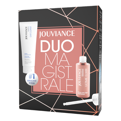 Magistrale Duo Set-<br>$89 value