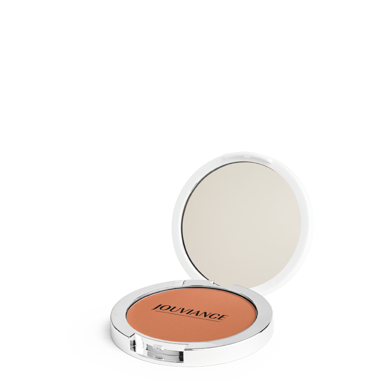 Sunkissed Powder