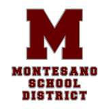 Montesano School District