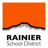 Rainier School District