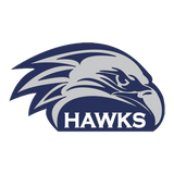 River Ridge HS logo