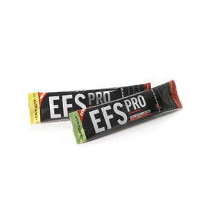 EFS-Pro Single Serving | Professional Strength Endurance Hydration Mix | First Endurance Canada
