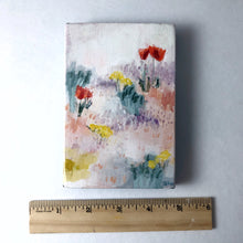 Load image into Gallery viewer, Wildflowers no 17